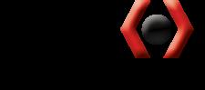 Bilstein & Siekermann GmbH + Co. KG®