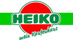 HEIKO – mein Kaufzuhaus rollende Lebensmittelmärkte Inh. Dr. Reinhard Steinkamp e.K.