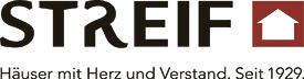 STREIF GmbH