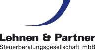 Lehnen & Partner