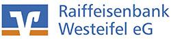 Raiffeisenbank Westeifel eG
