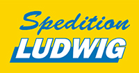 Spedition Ludwig GmbH