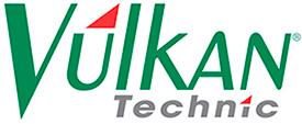 Vulkan Technic GmbH