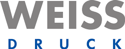 WEISS-Druck GmbH & Co. KG