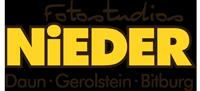 Fotostudios Nieder  Daun – Gerolstein – Bitburg