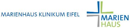Marienhaus Klinikum Eifel Bitburg
