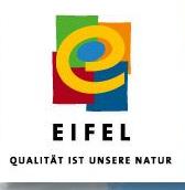 Regionalmarke EIFEL – Ihre Qualitätsmarke in der Region
