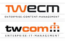 TW Computersysteme GmbH & Co. KG